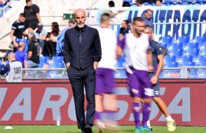 comunicato Fiorentina