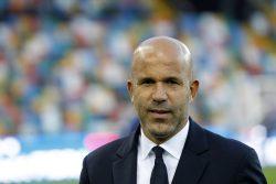 Under 21, qualificazioni Euro 2021: ecco il girone degli azzurrini