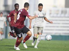 Juventus Arezzo