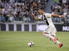 Manchester United-Juventus diretta live