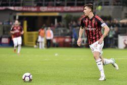 Calciomercato Milan, arriva uno svincolato in difesa? I nomi
