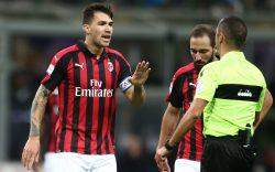 Calciomercato Milan, ecco la soluzione per sostituire Romagn