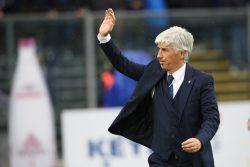 Calciomercato Atalanta, blitz in Brasile: il club prepara i