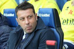 Calciomercato, il Parma fa sul serio: altri super colpi, l'1