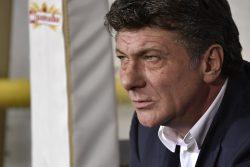 Torino Juventus diretta live: formazioni ufficiali, tabellin