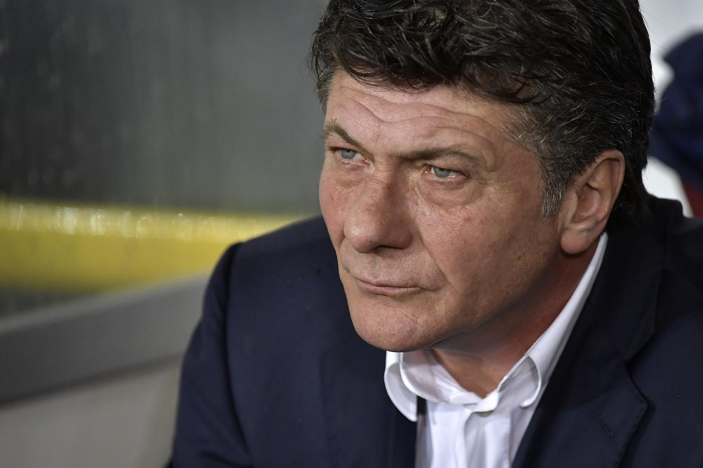 Calciomercato TorinoMarco Alpozzi/LaPresse