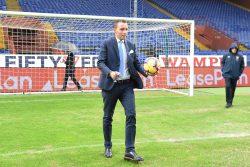 Le notizie del giorno – L'allenatore della Juve, la rivelazione shock di ...