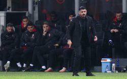 Calciomercato Milan, ecco il difensore per Gattuso ed incont