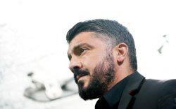 Quote Serie A: Milan e Lazio favorite sulla Roma per il quar