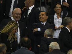 Berlusconi Calciomercato Monza