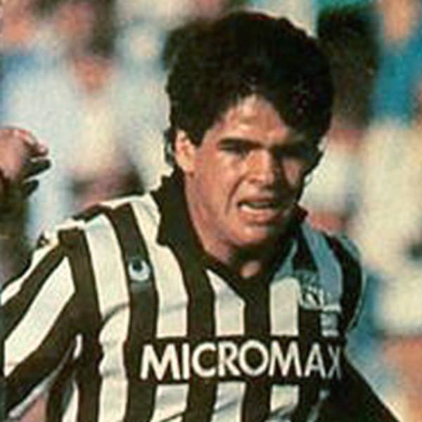 5e44b2793e663 Hugo Maradona è il fratello di Diego e Raúl