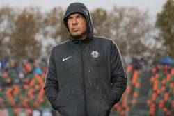 Venezia, il presidente Tacopina pronto al ricorso dopo le di