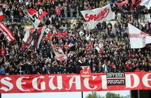 calciomercato Bari