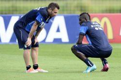 Italia, Qualificazioni Europee: sabato l'esordio. Ma come è