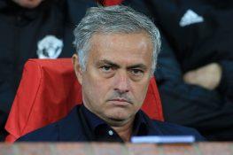 """Tottenham, le prime parole di Mourinho: """"Qui c'è il miglior"""