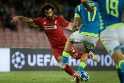 Champions League, Inter e Napoli si giocano tutto con Psv e