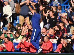 Rissa Chelsea-United