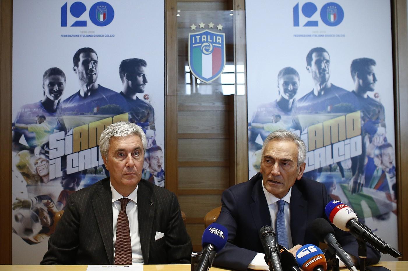 Vincenzo Livieri/LaPresse