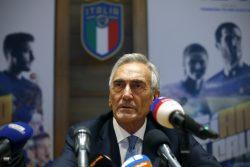 """Criticità Serie C, Gravina: """"Siamo preoccupati, ci sono 'sog"""