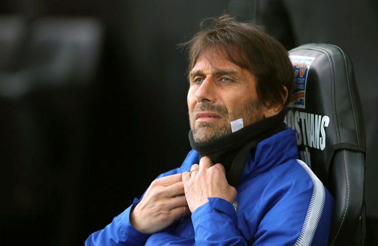 Conte Ramos