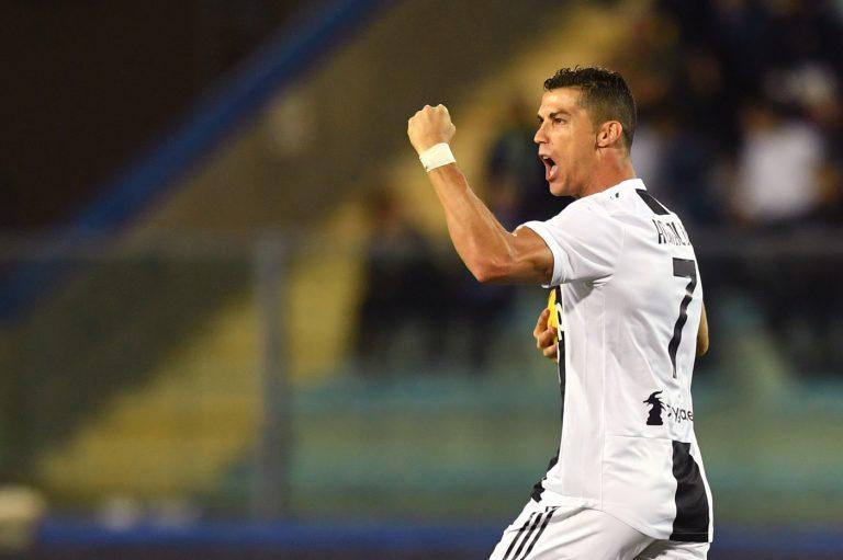Juventus-Cagliari streaming