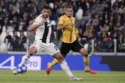 Juventus, Emre Can: ecco quando rientrerà il tedesco