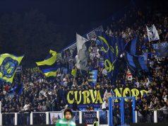 Inter-Milan 6-5