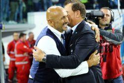 La Serie A torna in campo dopo la pausa, gare da non sottovalutare per le big: ansia retrocessione, la ...