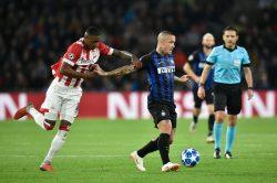 Champions League, 6^ giornata: i pronostici di CalcioWeb