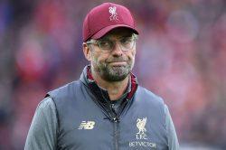 Liverpool Napoli diretta live: probabili formazioni, tabelli