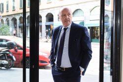 Inter, una cessione importante per un acquisto di primo pian