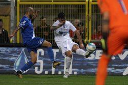Serie C, nuovo sciopero da parte dei calciatori di Matera e Pro Piacenza