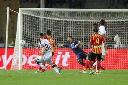 Serie B, il Sud 'programma' la doppia promozione: Palermo Le