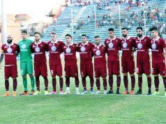 Fideiussioni Serie C