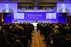 Il Presidente Ghirelli sullo stadio di Carrara e la nuova idea