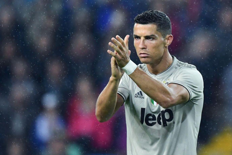 Ronaldo prossima destinazione