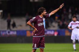 Calciomercato Serie B, colpacci Juve Stabia e Cosenza: arriv
