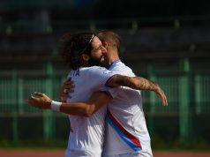 Risultati Serie C Girone C