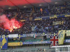 Calciomercato Hellas Verona