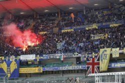 Calciomercato Hellas Verona, colpo in attacco: ecco tutti i