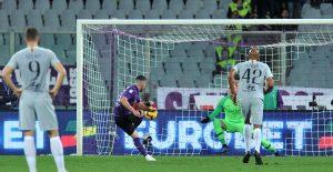 Calciomercato, le ultime trattative: Veretout è a Roma, dopp