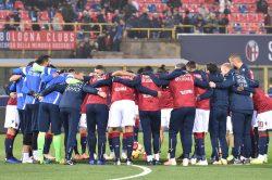 Calciomercato Bologna, a gennaio rischio rivoluzione a presc