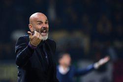 Fiorentina Pioli, alta tensione: sempre più conferme sul div