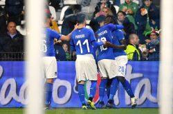 Calciomercato: Bologna, Genoa e Sampdoria tentano il grande