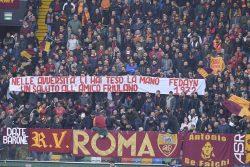 """Calcio: la passione dei tifosi, Hyundai lancia """"The Extra Mi"""