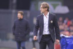 Udinese Parma, le formazioni ufficiali