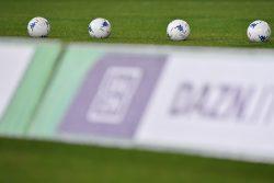 Serie D, impresa Sassari contro l'Avellino