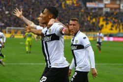 Infortunio Bruno Alves, le ultime in vista del match contro