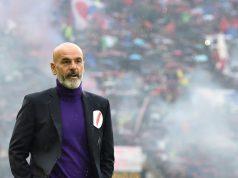 Fiorentina Pioli