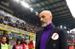 Fiorentina Empoli, le formazioni ufficiali